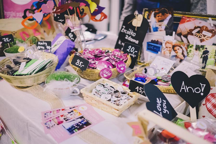 Wedding Bazaar Hany Wedding (3)