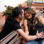Jak udržet spokojené manželství (i s dětmi na krku)