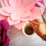 6 tipů jak si zpříjemnit a užít tvoření