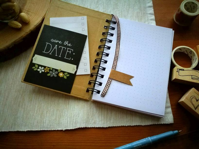 Na cestě za snem – 7 vychytávek k úspěšnému plánování cílů